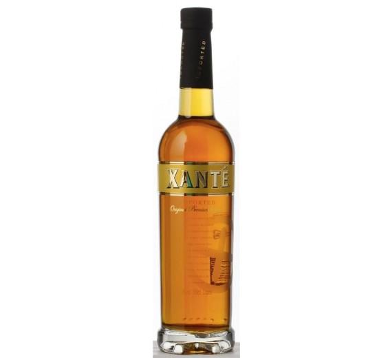 Xanté Poire au Cognac 50cl.