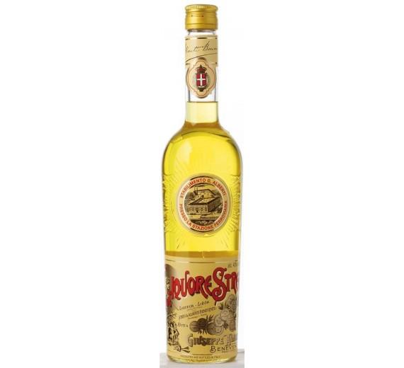 Liquore Strega 40%