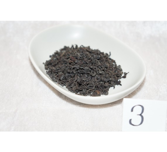 nr. 003 CEYLON PEKOE THE 250g
