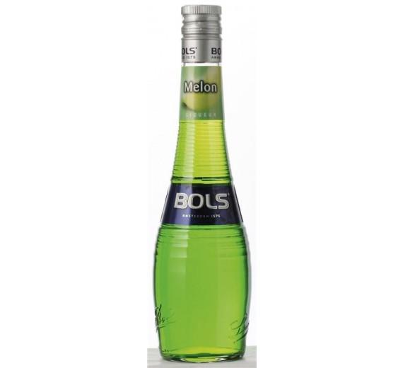 Bols Melon 50cl