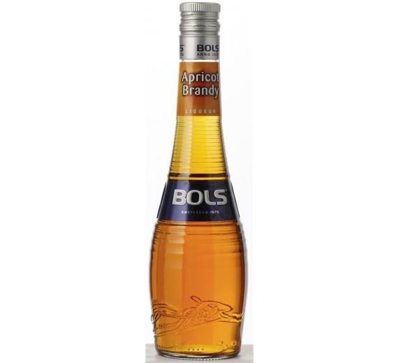 Bols Apricot Brand Liqueur 50cl