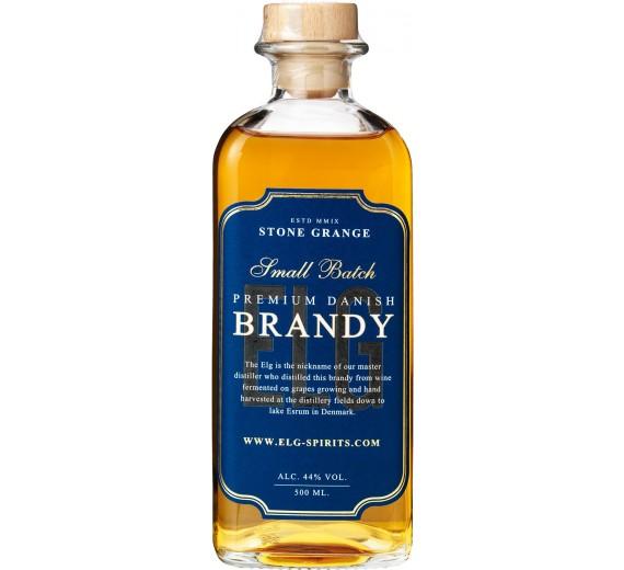 ELG Brandy
