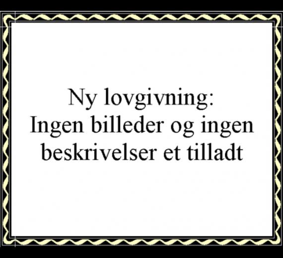 My Own Blend Allerød 6