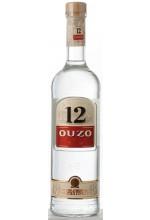 Ouzo12-20