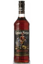 CaptainMorganBlackLabelJamaicarum-20