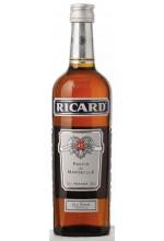 RicardPastis45-20