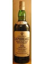 Laphroaig10yearsIslay-20