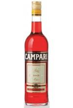 Campari-20