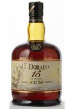 ElDorado15r-20