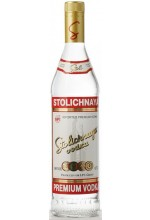 StolichnayaVodka-20
