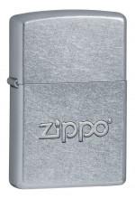 ZippoStreetChrome21193-20