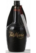TiaMaria-20