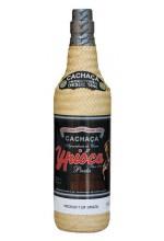 CachacaYpicabastflaske-20