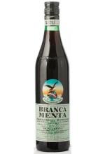 BrancaMenta-20
