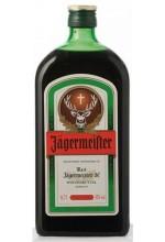 Jgermeister-20