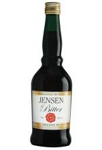 JensenBitter-20