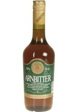 Arnbitter-20