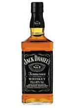 JackDanielsBlackLabelTennesseesourmashwhiskey-20