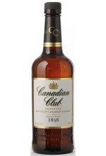 CanadianClubblendedcanadianwhisky-20