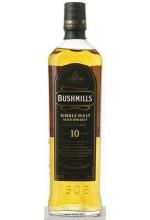 BushmillsSingleMalt10rIrishwhiskey-20