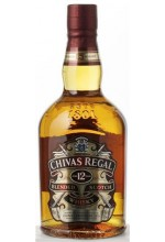 ChivasRegal12rs-20