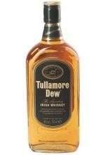 TullamoreDewIrishwhiskey-20
