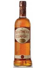 SouthernComfort-20