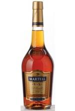 MartellVS-20