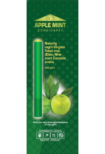 Considaret, Apple Mint-20