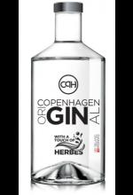 Copenhagen OriGinAlHerbs