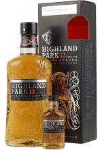 HighlandPark12r-20