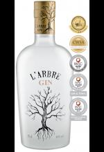 LArbre-20