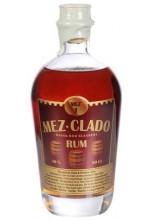 MezcladoRumMez1-20