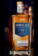 Mortlach12r-20
