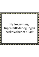 MyOwnBlendGents-20