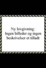 MyOwnBlendnr41PremierCru-20