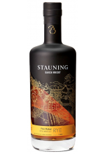 StauningRye70cl-20
