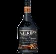 A.H. Riise Rum Cream Liqueur 17% 70cl