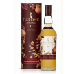 Whisky smagning Diageo 1/10-2021
