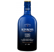 Kinross Citric and Dry