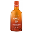 Kinross Tropical & Exotic Fruits