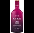 Kinross Wild Berry