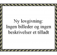 My Own Blend Allerød 5